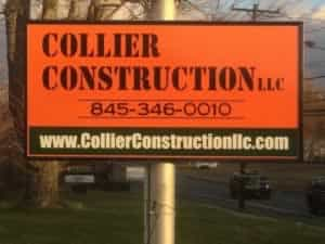 6-collier-construction-IMG_3272