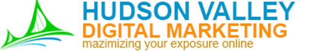 Hudson Valley Digital Marketing Web Design and SEO Services